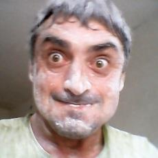 Фотография мужчины Андрей, 39 лет из г. Горячий Ключ