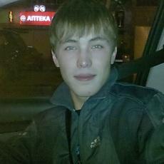 Фотография мужчины Женя, 24 года из г. Чебоксары
