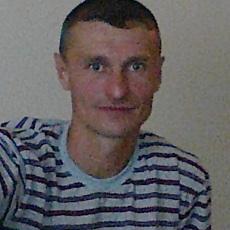 Фотография мужчины Жека, 40 лет из г. Москва