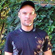 Фотография мужчины Коля, 40 лет из г. Киев