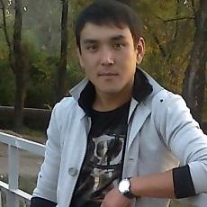 Фотография мужчины Улик, 30 лет из г. Бишкек