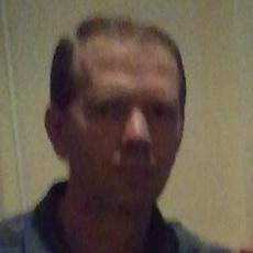 Фотография мужчины Igor, 48 лет из г. Ташкент