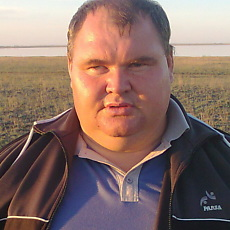 Фотография мужчины Сергей, 44 года из г. Славгород