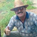 Доктор Соло, 57 лет