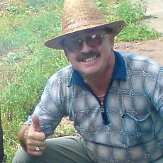 Фотография мужчины Доктор Соло, 57 лет из г. Белебей