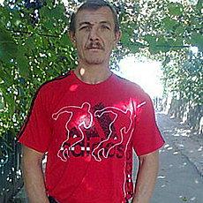 Фотография мужчины Сергей, 49 лет из г. Мелитополь