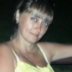 Фотография девушки Мери, 45 лет из г. Волгоград