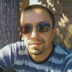 Фотография мужчины Саша, 34 года из г. Славянск