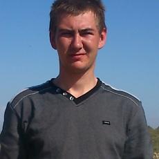 Фотография мужчины Саня, 24 года из г. Ивацевичи