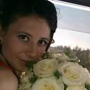 Оксаночка, 31 год