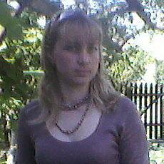 Фотография девушки Катя, 36 лет из г. Червоноград