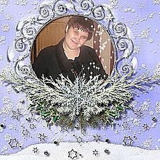 Фотография девушки Анюта, 34 года из г. Краснодар