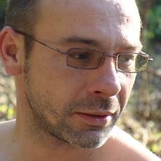 Фотография мужчины Богдан, 49 лет из г. Черновцы