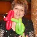 Lili, 52 года