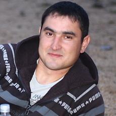Фотография мужчины Дмитрий, 36 лет из г. Щучинск
