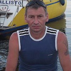 Фотография мужчины Александр, 51 год из г. Керчь