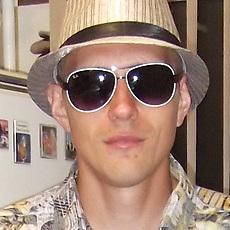 Фотография мужчины Юрий, 38 лет из г. Витебск