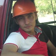 Фотография мужчины Boyaka, 28 лет из г. Фергана