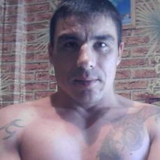 Фотография мужчины Александр, 38 лет из г. Ставрополь