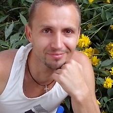 Фотография мужчины Romio, 35 лет из г. Бахмут