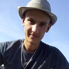 Фотография мужчины Алексей, 30 лет из г. Новокузнецк
