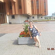Фотография девушки Елена, 50 лет из г. Ульяновск