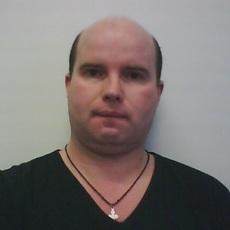 Фотография мужчины Oleg, 47 лет из г. Вознесенск
