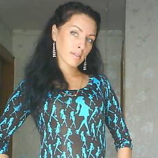 Фотография девушки Анюта, 35 лет из г. Уссурийск