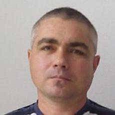 Фотография мужчины Дмитрий, 48 лет из г. Полтава