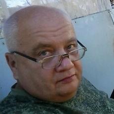 Фотография мужчины Tuman, 61 год из г. Калинковичи