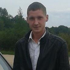 Фотография мужчины Кирилл, 29 лет из г. Нижний Новгород