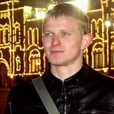 Фотография мужчины Макс, 32 года из г. Ростов-на-Дону