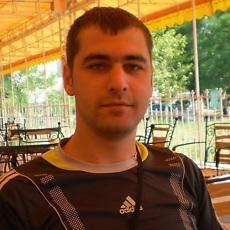 Фотография мужчины Рома, 30 лет из г. Винница