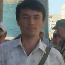 Сурожбек, 33 года