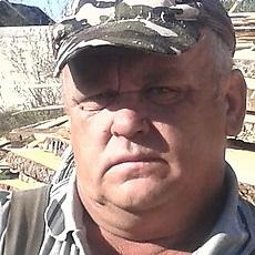 Фотография мужчины Alex, 52 года из г. Молодечно