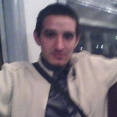Фотография мужчины Kostya, 32 года из г. Ульяновск