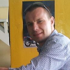 Фотография мужчины Дмитрий, 37 лет из г. Пятигорск