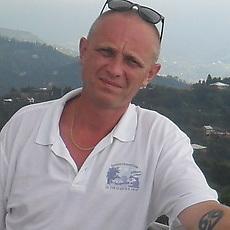 Фотография мужчины Андрей, 44 года из г. Минск