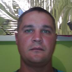 Фотография мужчины Алексей, 42 года из г. Краснодар