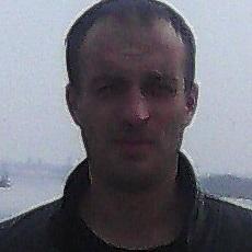 Фотография мужчины Тема, 34 года из г. Нижний Новгород