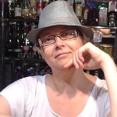 Фотография девушки Елена, 49 лет из г. Хмельницкий