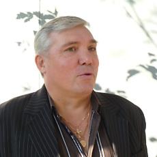 Фотография мужчины Евгений, 57 лет из г. Москва