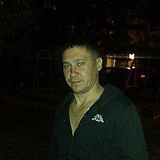 Фотография мужчины Ramon, 34 года из г. Череповец