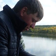 Фотография мужчины Андрюха, 25 лет из г. Томск