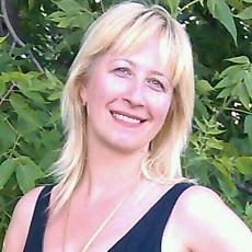 Фотография девушки Monashka, 49 лет из г. Селидово