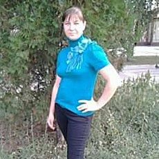 Фотография девушки Оличка, 34 года из г. Макеевка