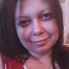 Фотография девушки Света, 29 лет из г. Брянск