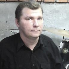 Фотография мужчины Максим, 46 лет из г. Екатеринбург