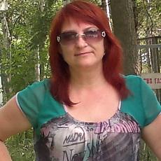 Фотография девушки Елена, 47 лет из г. Артем