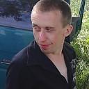 Вася, 33 года